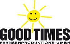Logo Goodtimes