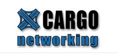 Logo_cargo-networking_frachtenborse