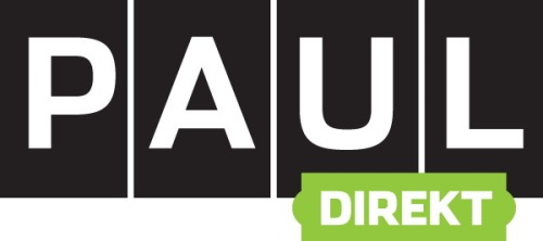 Pauldirekt_logo