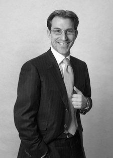 Bernd-Fuhlert Datenschutz
