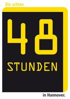 48 logo