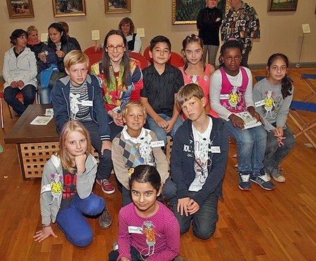 Englisch und Deutsch in der Grundschule spielend aufnehmen und lernen