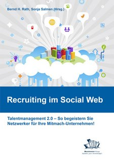 Recruiting im Social Web