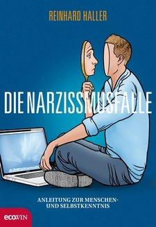 Die-Narzissmusfalle