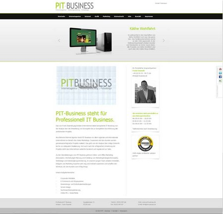 relaunch-pit-business
