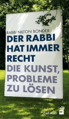 der-rabbi-hat-immer-recht