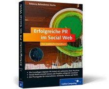 Erfolgreiche-PR-im-Social-Web