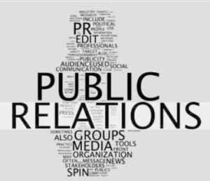 Public-Relations-zwischen-klassischer-Pressearbeit-und-zeitgemäßer-Online-PR