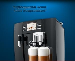 Mit-Coffeeontop-trifft-Technik-Innovation-auf-Kaffeegenuss-für-Unternehmen-4