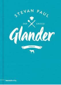 Der grosse Glander