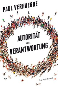 autoritaet-und-verantwortung